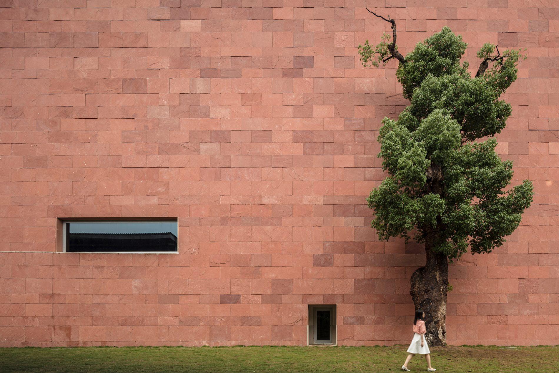 China Design Museum of Bauhaus Collection