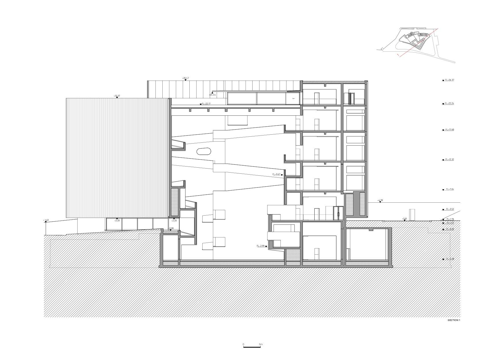 drawings 11