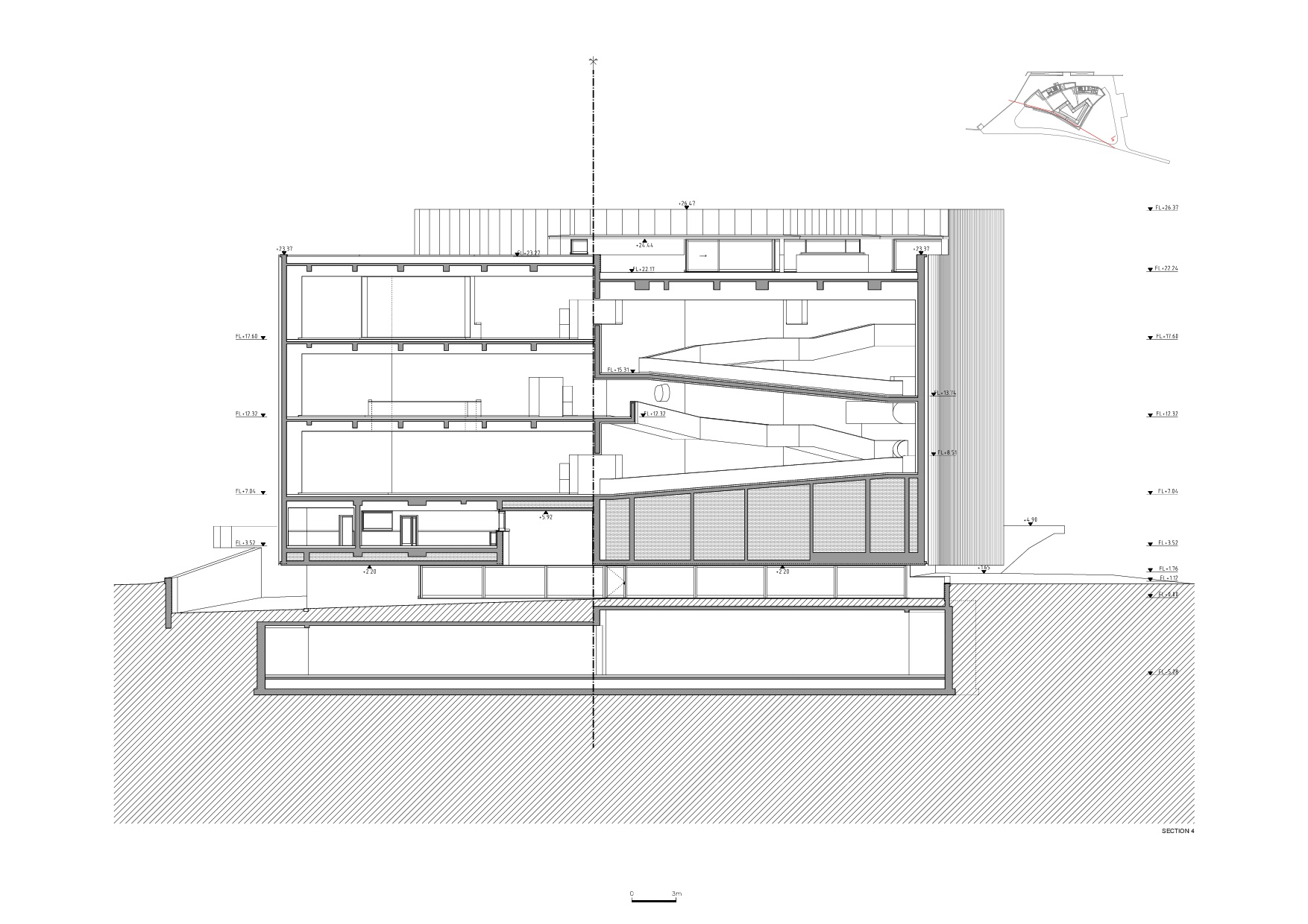 drawings 14