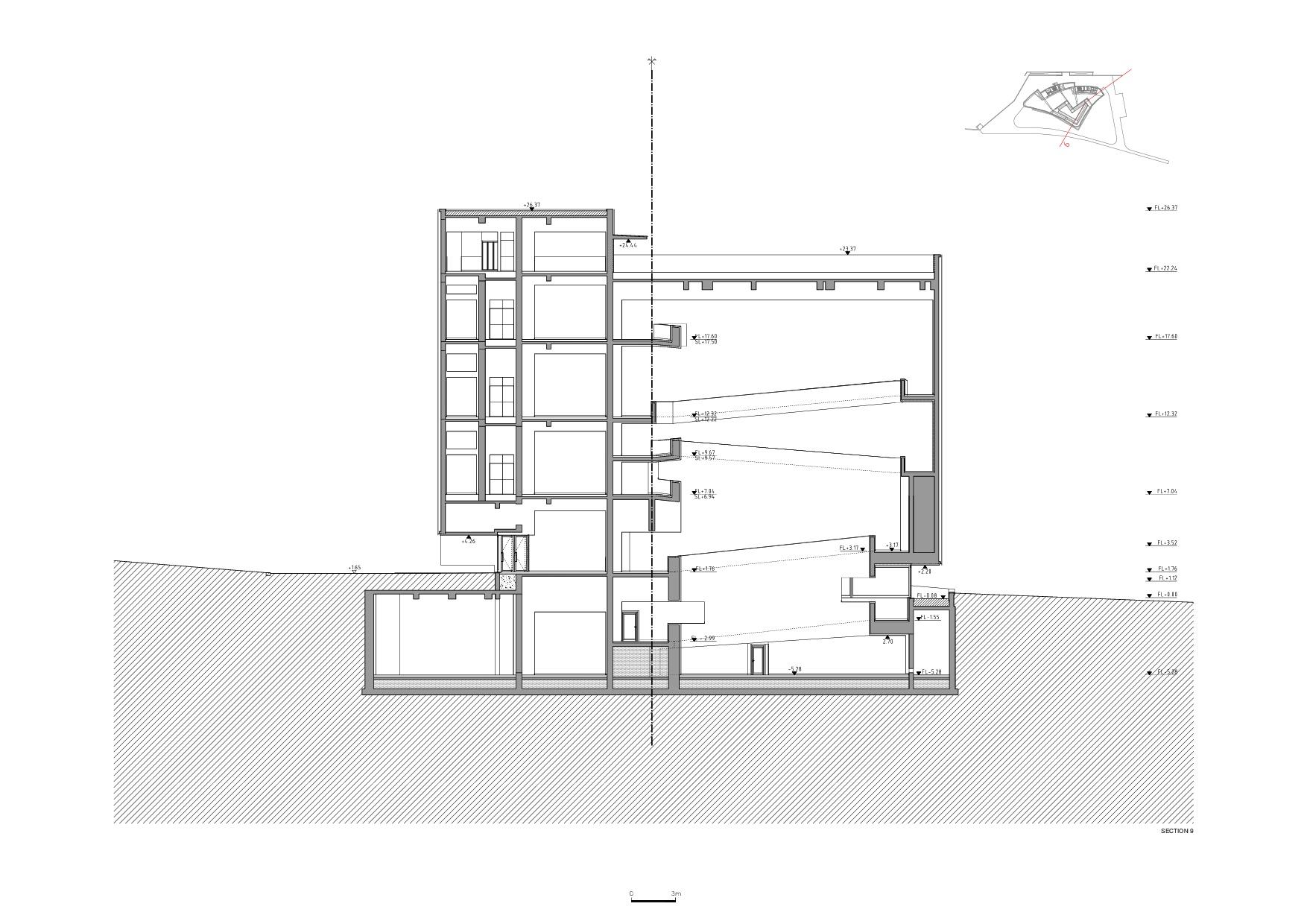 drawings 20